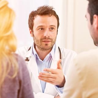 https://www.fertilt.com/wp-content/uploads/2015/11/especialista-tratamientos-reproduccion-320x320.png