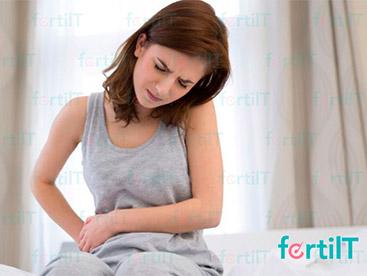 https://www.fertilt.com/wp-content/uploads/2017/09/endometriosis-destacada.jpg