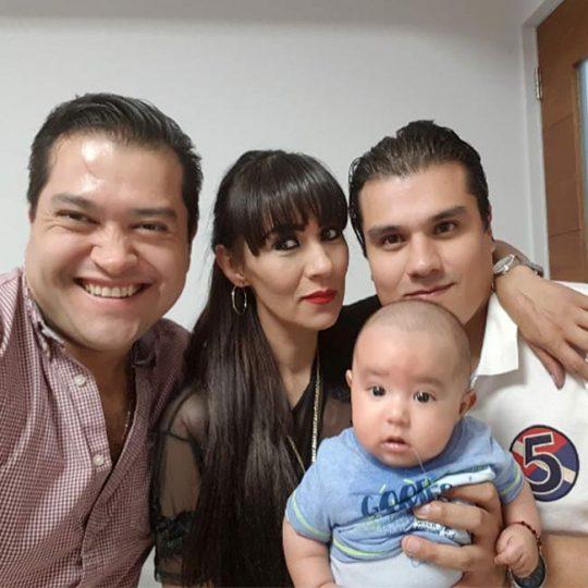 https://www.fertilt.com/wp-content/uploads/2018/08/bebe-clinica-fertilidad-540x540.jpg