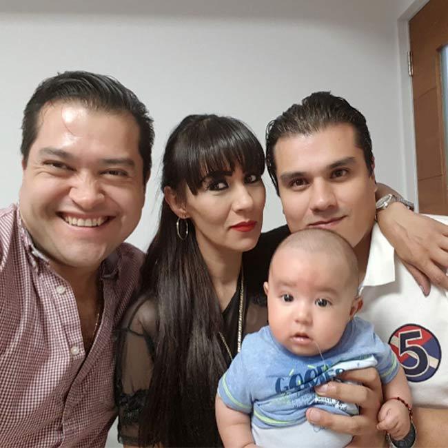 https://www.fertilt.com/wp-content/uploads/2018/08/bebe-clinica-fertilidad.jpg