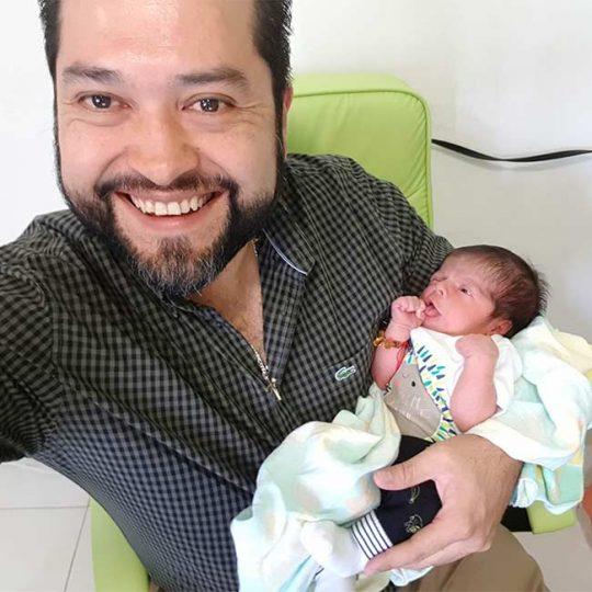https://www.fertilt.com/wp-content/uploads/2018/08/bebe-nace-fertilizacion-540x540.jpg
