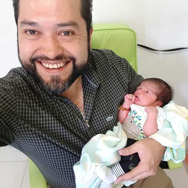 https://www.fertilt.com/wp-content/uploads/2018/08/bebe-nace-fertilizacion.jpg