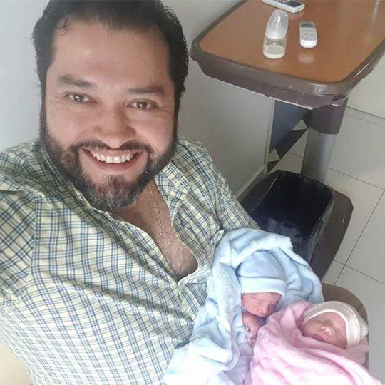 https://www.fertilt.com/wp-content/uploads/2018/08/bebes-inseminacion-artificial-540x540.jpg