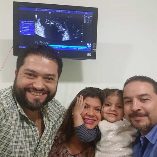 https://www.fertilt.com/wp-content/uploads/2018/09/embarazo-clinica-fertilidad-540x540.jpg