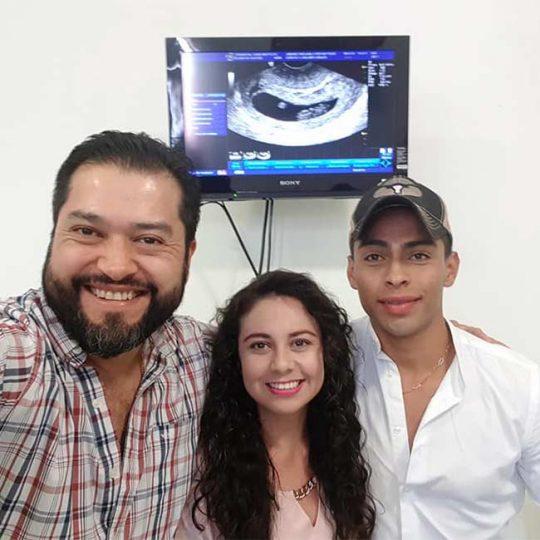 https://www.fertilt.com/wp-content/uploads/2018/09/feto-clinica-fertilidad-540x540.jpg