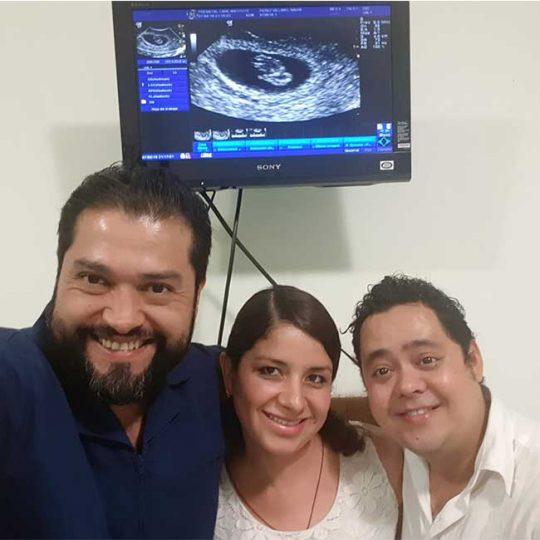 https://www.fertilt.com/wp-content/uploads/2018/10/feto-reproduccion-asistida-540x540.jpg