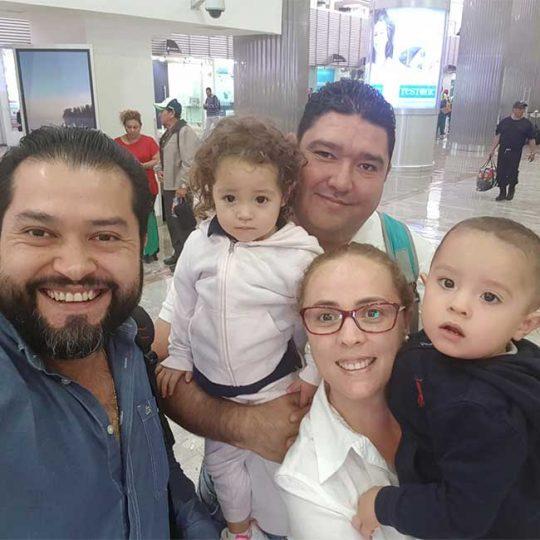 https://www.fertilt.com/wp-content/uploads/2018/10/nacimiento-fertilizacion-1-540x540.jpg