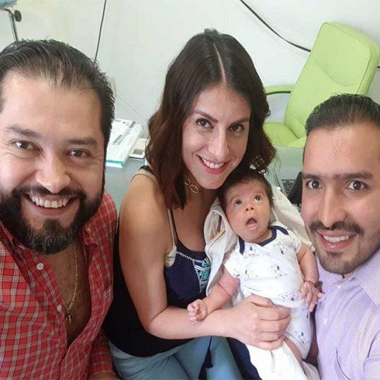 https://www.fertilt.com/wp-content/uploads/2018/10/nacimiento-inseminacion-540x540.jpg