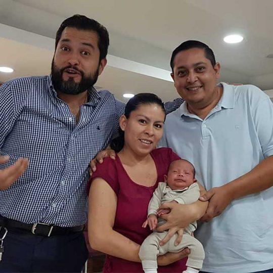 https://www.fertilt.com/wp-content/uploads/2018/11/paciente-clinica-fertilidad-540x540.jpg